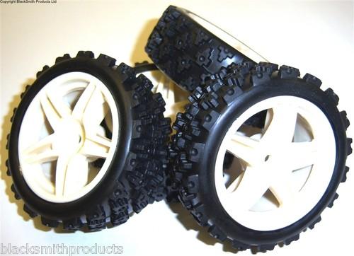 1-10-buggy-off-raod-Wheels-Tyres-RC-Car