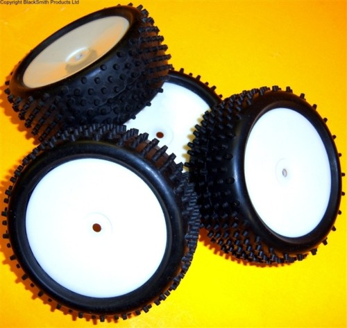 RC-Buggy-wheels-Disk-4x