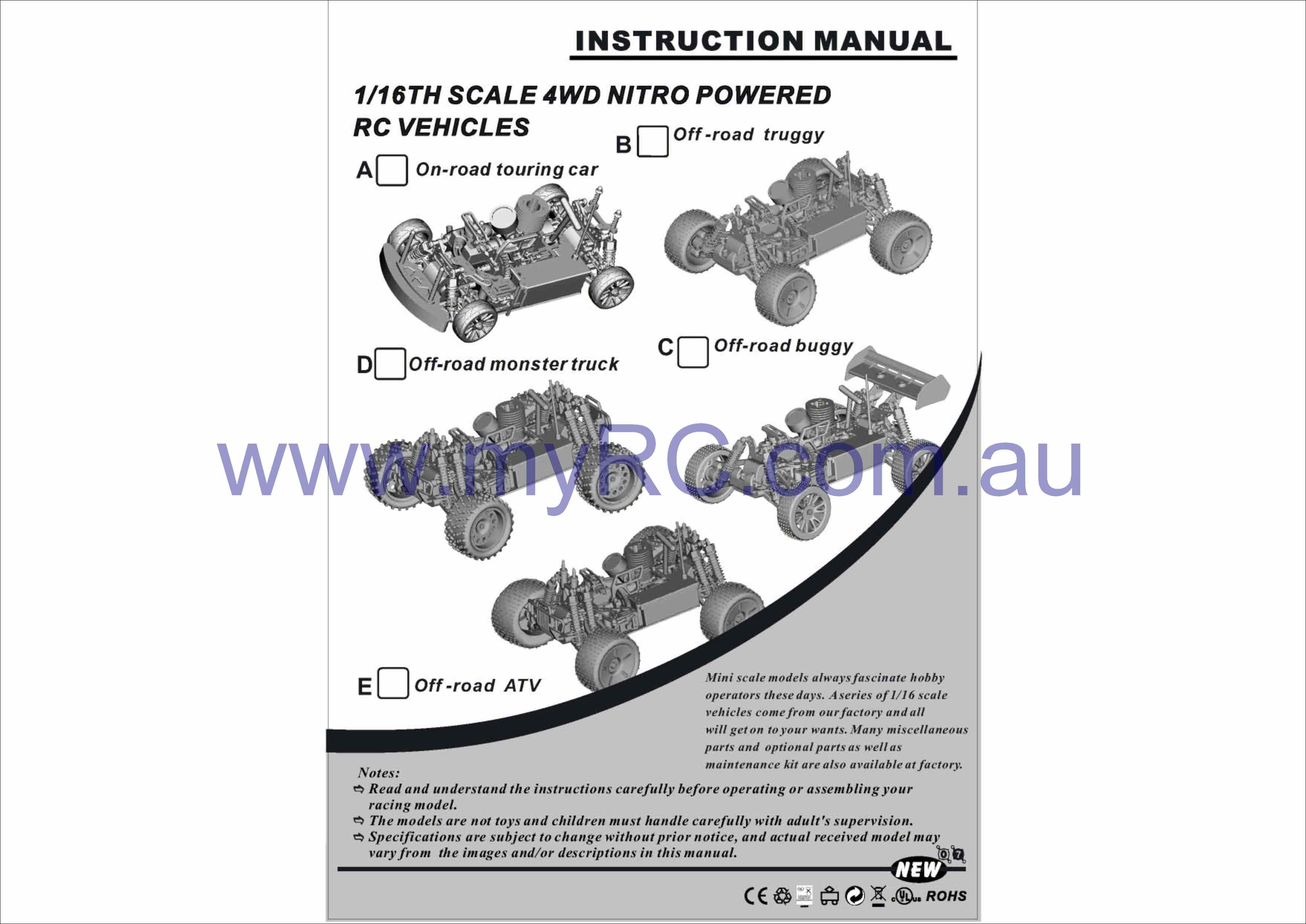 What are the parts of a car engine within diagram wiring and products further marlin model 60 rifle parts diagram marlin model 60 rifle parts intended for marlin pooptronica Images