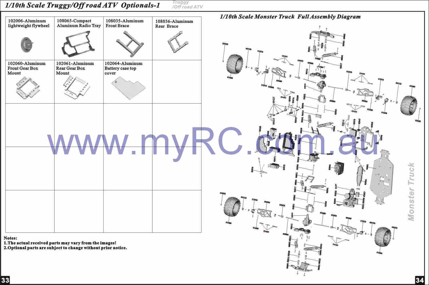 diagram of box truck parts  diagram  auto parts catalog