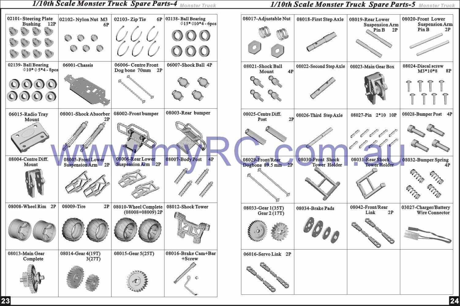 http://www.rcxmodels.com/parts/Himoto-HSP-Nitro-monster-truck-parts-list/HIMOTO-HSP-Nitro-Monster-Truck-Parts-List-6.jpg