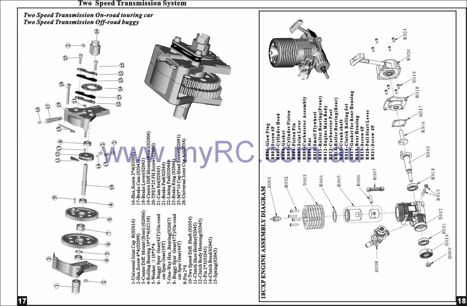 Himoto-Nitro-Buggy-Parts-List-10