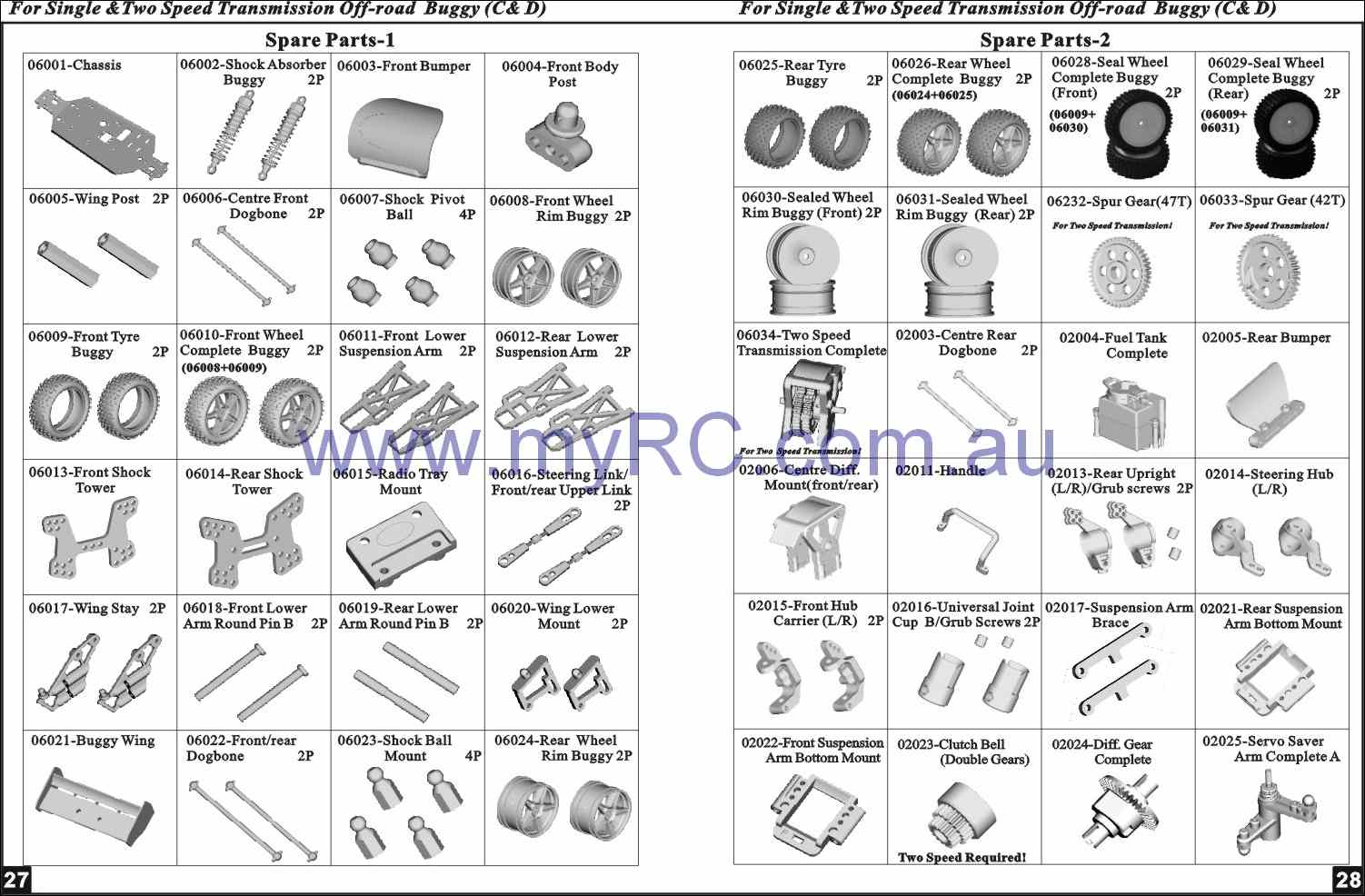 Himoto-Nitro-Buggy-Parts-List-15