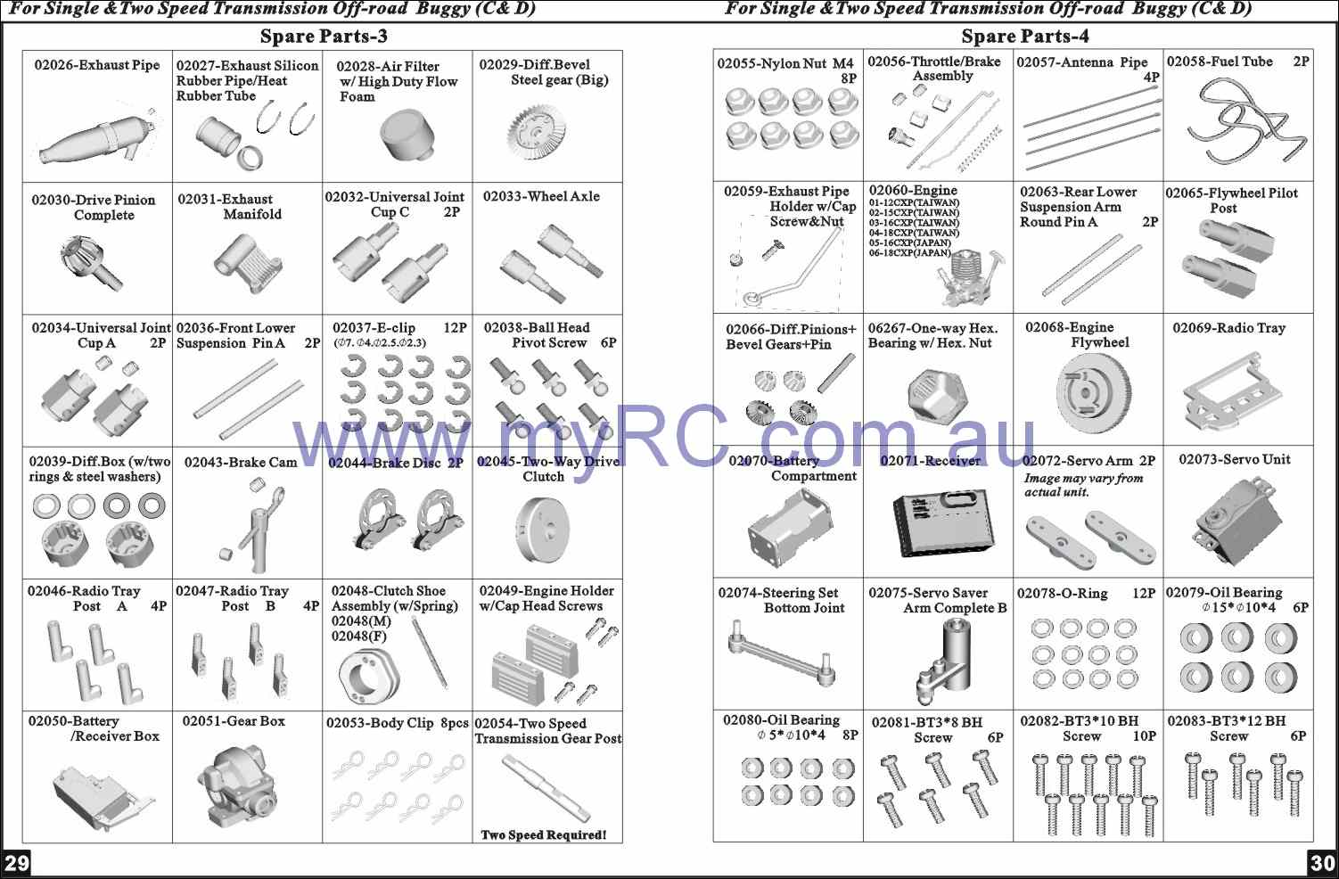 Himoto-Nitro-Buggy-Parts-List-16