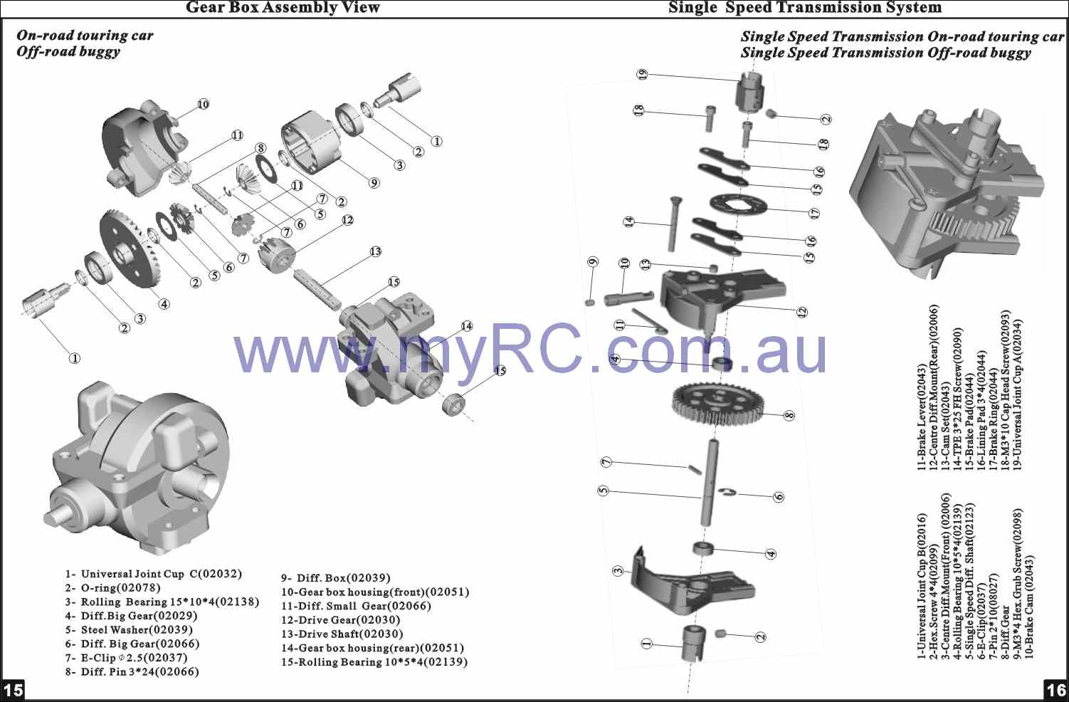 Himoto-Nitro-Buggy-Parts-List-9