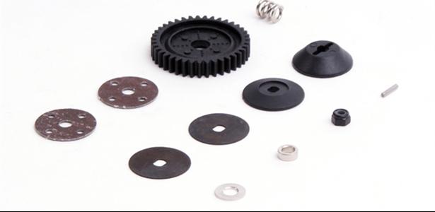 MegaP-903-100-39T-Spur-Main-Gear