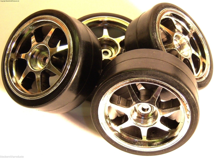 1-10-Drift-Wheels-Tyres-RC-Car