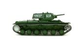 Heng Long KV1 Pro RC Tank 1/16