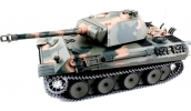 Heng Long Panther Pro RC 1/16 Tank (Camo Special Edition)