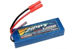 Hard Case 4000mAh LiPo Battery 2S 7.4V RC 20C 30C Burst