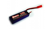 Himoto 1/10 Lipo 7.4v 2000mah Battery