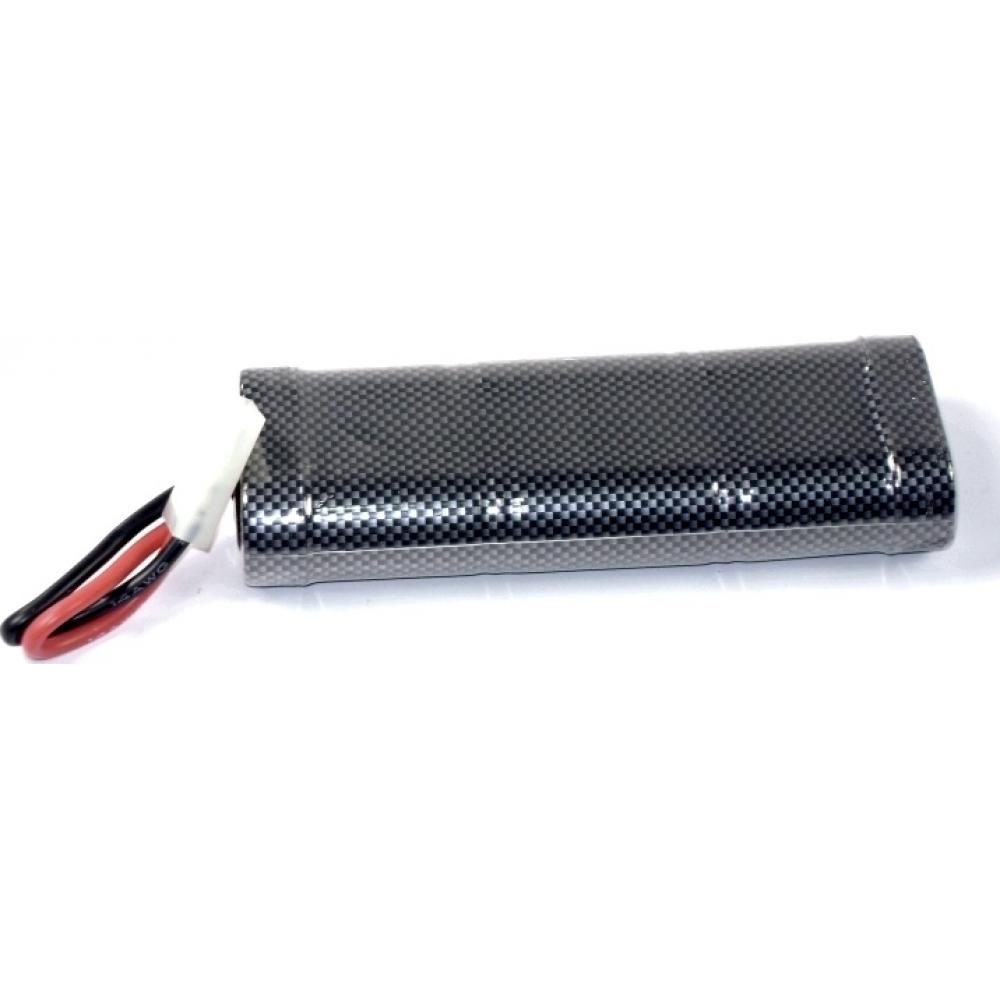 Ni-mh battery 7.2v 3600mah
