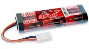 7.2v 3700mAh NiMh Upgrade Battery