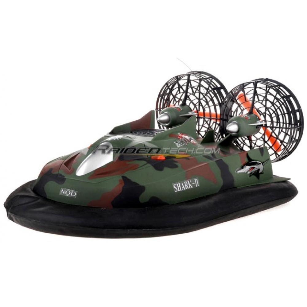 remote control boat parts with Rc Hovercraft Green on 132149055518 moreover Mercury Ocean Runner Rib moreover Indak Fan Switch additionally Watch additionally P 136307.