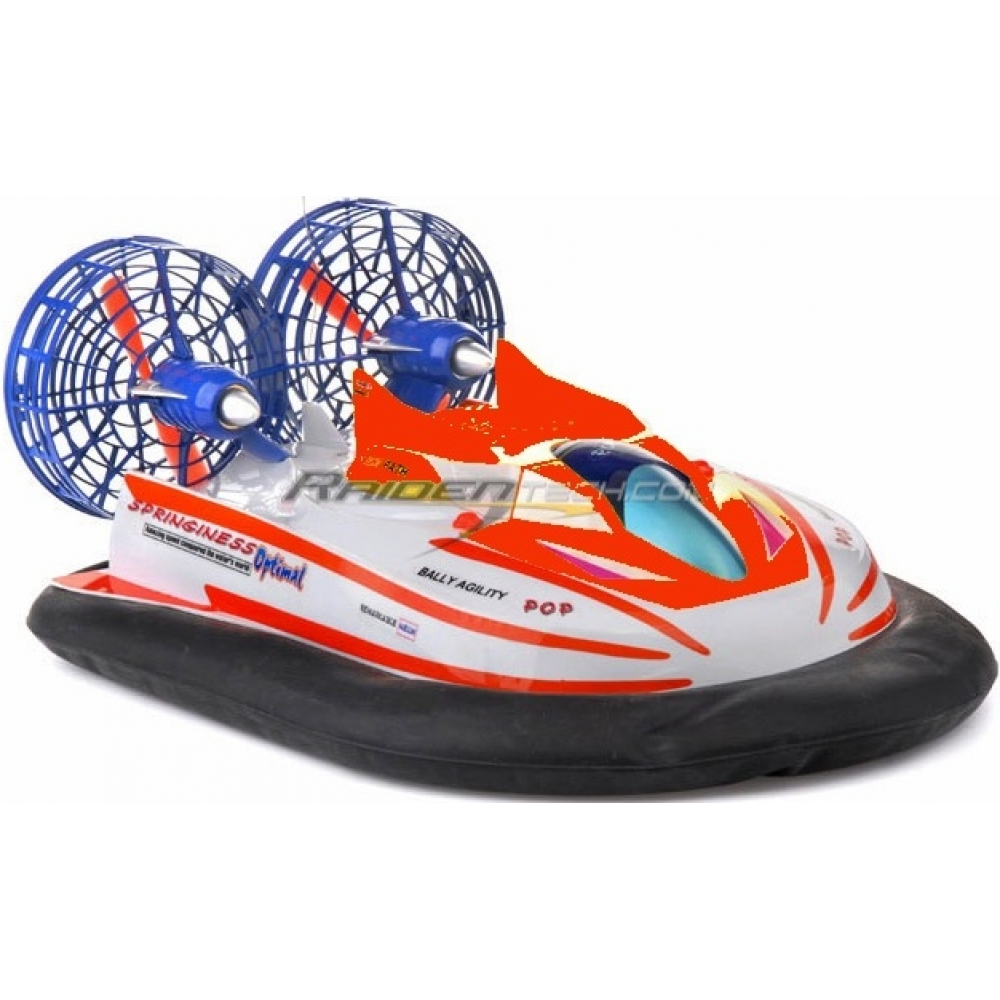 propel rc com with Rc Hovercraft Red White on Rc Hovercraft Red White together with 2012 Ski Doo Racer Mx Zx 600 Rs besides Index together with 201556202842 likewise Two Stage Turbines.