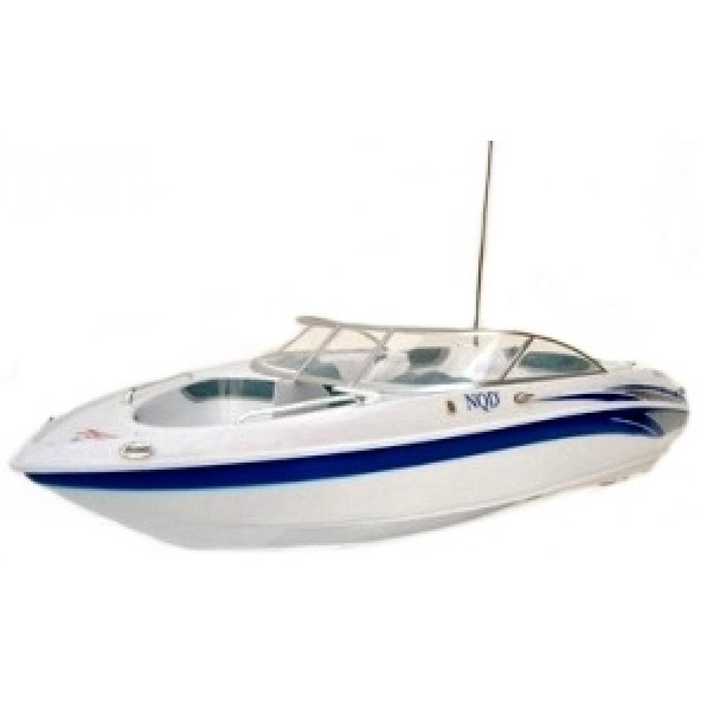 Bayliner RC Speed Boat