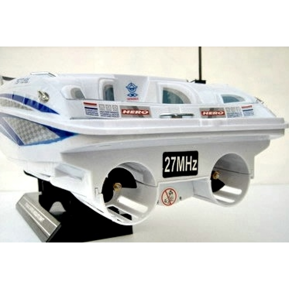 remote control boat parts with Bayliner Rc Speed Boat on 132149055518 moreover Mercury Ocean Runner Rib moreover Indak Fan Switch additionally Watch additionally P 136307.