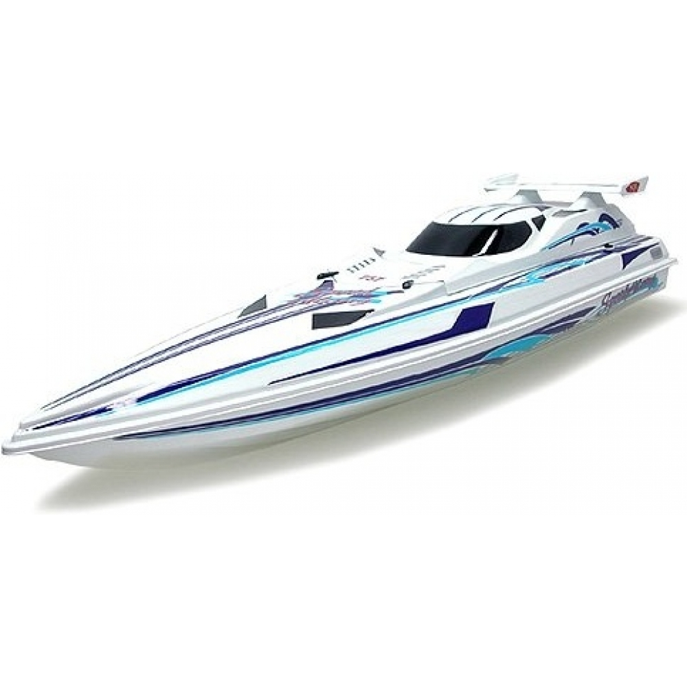 RC Boat picture: cyclone rc speed boat 1000x1000 jpg