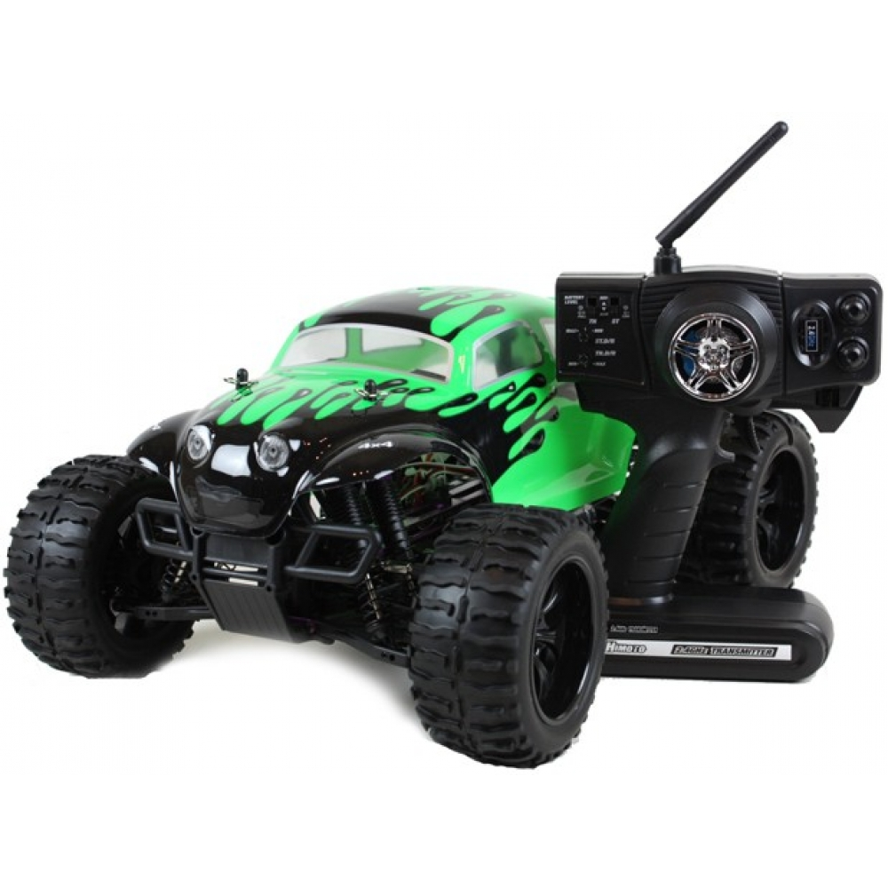 X rc cars submited images