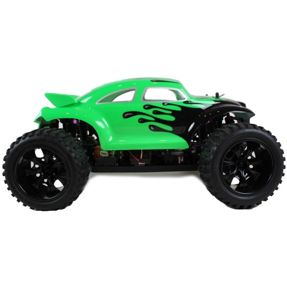 4x4 remote control car with Himoto Rc Baja Buggy on Details likewise 1162754774 in addition 59168368 2 likewise Wltoys 12428 2 4g 1 12 4wd Crawler Rc Car additionally Himoto Rc Baja Buggy.