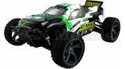 1/18 RC Electric Centro Racing Truggy Brushless