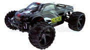 1/18 RC Electric Masterdon MT Truck