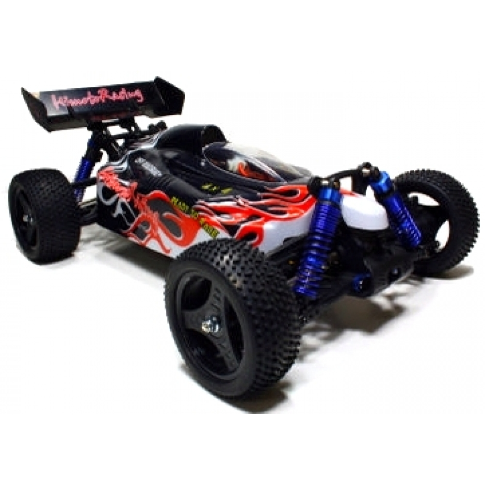 rc nitro buggies with Himoto Rc Brushless Buggy on 115146 Choosing Your First Rc as well Worlds Car together with Hsp Rc Car 1 8 Scale 4wd Nitro Power Remote Control Car 94860 Troian Off Road Buggy Just Like Himoto Redcat Hobby Racing moreover Show Marketplace further Baja Bug Body For Traxxas Slash.