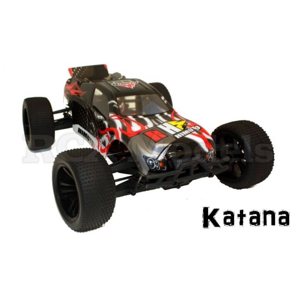 rc brushless truggy with Brushless Rc 1 10 Truck on TraxxasRallyTQi24GHz1104WDBrushlessRTRElectricRCCar furthermore Index besides Mega furthermore 32480852256 together with Blx.