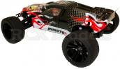 HIMOTO Pro 4x4 Brushless Katana 1/10 RC Race Truggy