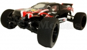 HIMOTO 4x4 Brushless EAMBA-XR1 PRO 1/10 RC Race Truggy