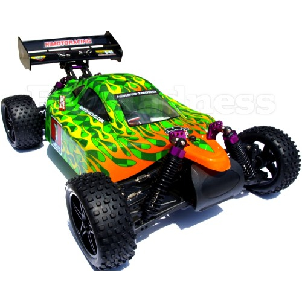 fast nitro rc car with Rc Cars Electric Buggy on Tamiya F1 Rc further The Top 5 Best Rc Cars Of 2016 The Definitive List in addition 25533 Piggsy On Mount Chilliad additionally Rc Bike besides Fastest Rc Trucks Top 10 Reviewed.