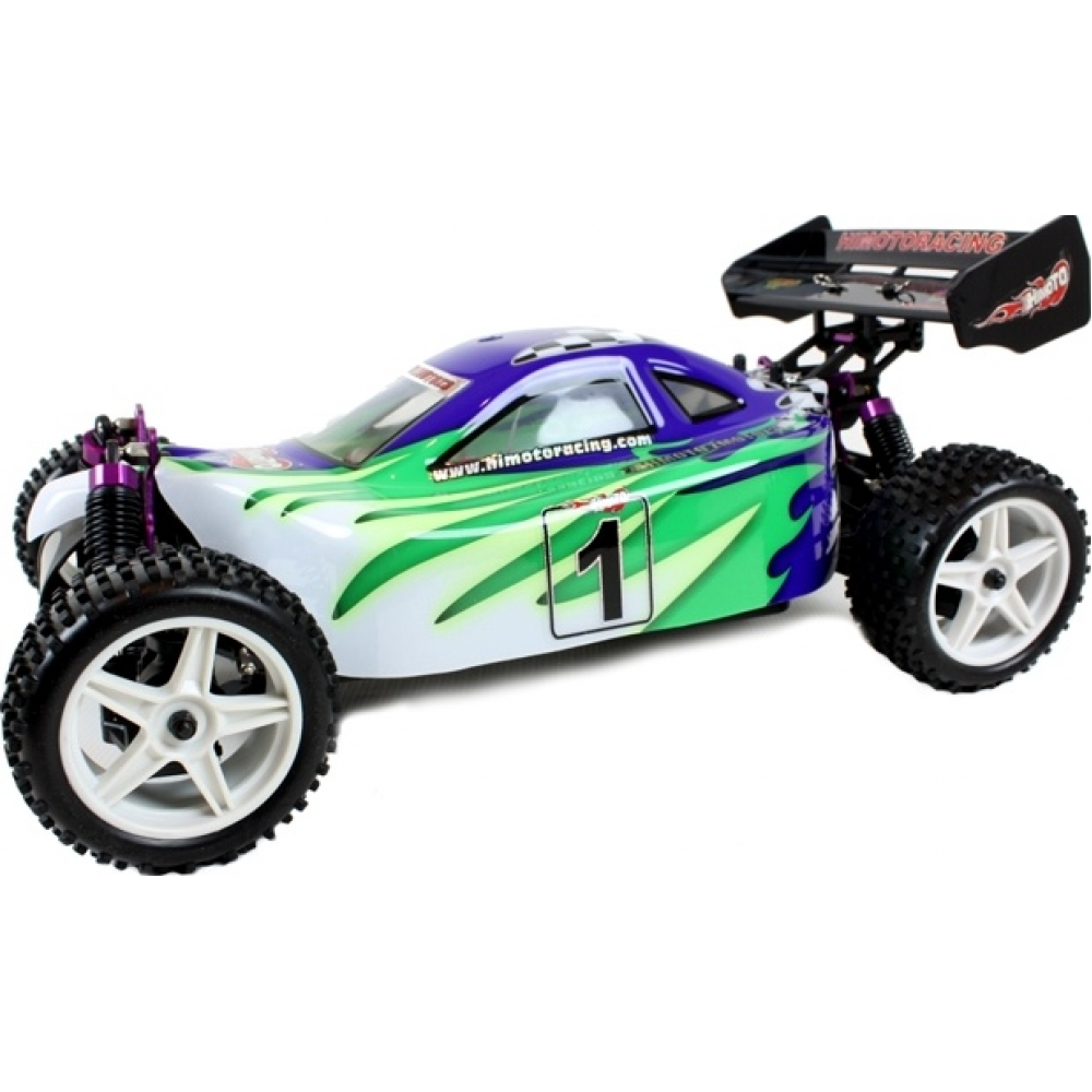 best 4x4 rc truck electric html with Rc 4x4 Truck Ebay Electronics Cars Fashion on G moreover 317625 Winch Bumpers For Nissan Hardbody also Rc Trucks Rc Cars Nitro Rc Truck Rc Buggy Remote Control furthermore Top 5 Rc Cars And Trucks together with Rc Chevy Trucks 4x4.