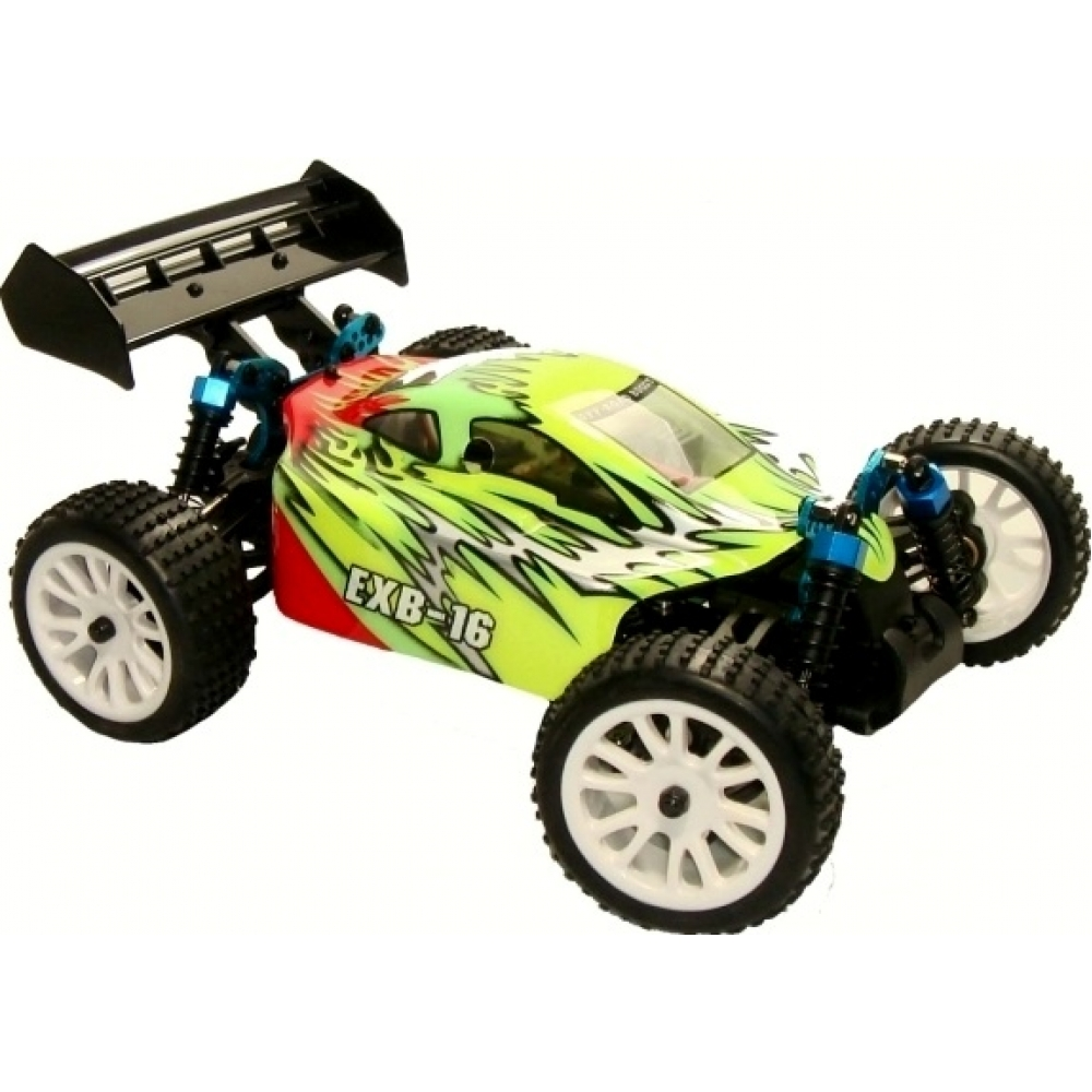 Traxxas St ede 4x4 Xl 5 Brushed 24ghz Rtr 67054 1 additionally Rcbrpl besides Balsa Wood Rc Airplane Kits furthermore 78 Extreme Flight Extra 300 additionally Showthread. on radio electric rc airplanes kits