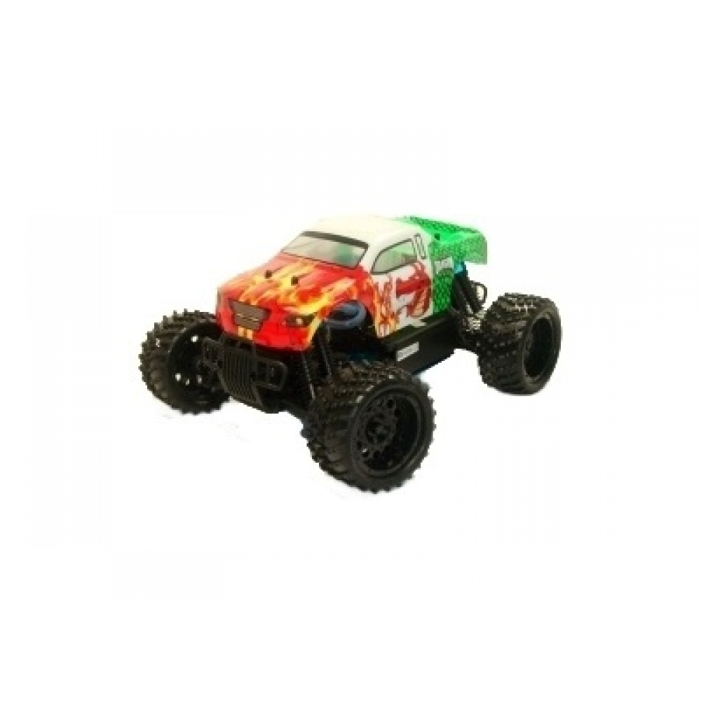 remote control cars off road electric with Rc Trucks Rc Cars Nitro Rc Truck Rc Buggy Remote Control on 361760011289 furthermore Best Electric Cars For Kids also Rc Ford Fiesta St Rally Traxxas 110 Scale in addition Children27s Electric Car Four Wheel Dual Drive Independent Swing Remote Control Toy Car Early Education Machine Can Take The Baby Prices Philippines besides Sportrax Bmw X7 Style Kids Ride On Car 2 Seater Battery Powered Remote Control Wfree Mp3 Player White.