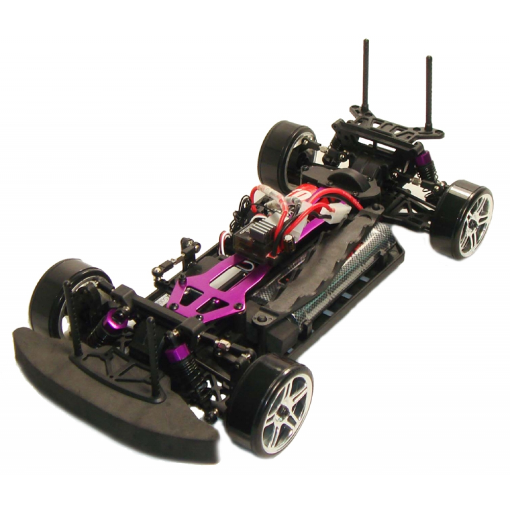 Used Electric Rc Drift Cars For Sale