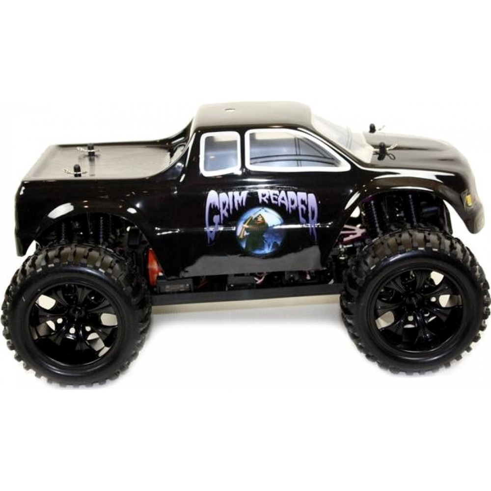 extra large rc trucks with Rc Monster Truck on V12 Motorcycle Actually Looks Like Fits in addition 6 additionally Denise 20Milani 20 20127 80548 besides  likewise Product.