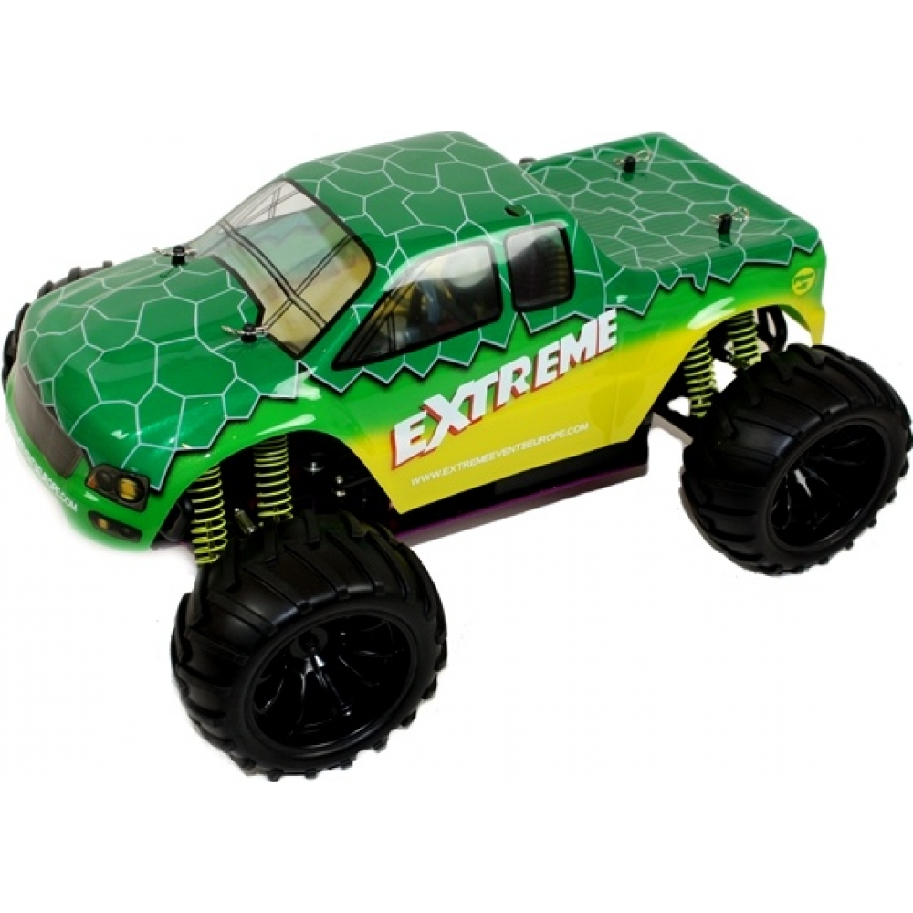 monster jam remote control with Remote Control Monster Trucks on 152294360388 together with Monster Jam Trucks likewise 148409568 together with Monster Truck Coloring Pages likewise 231701855361.