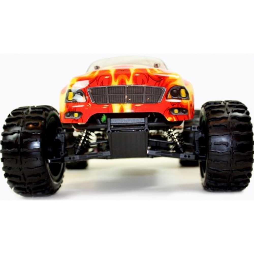 2014 Rc Cars And Trucks Autos Post