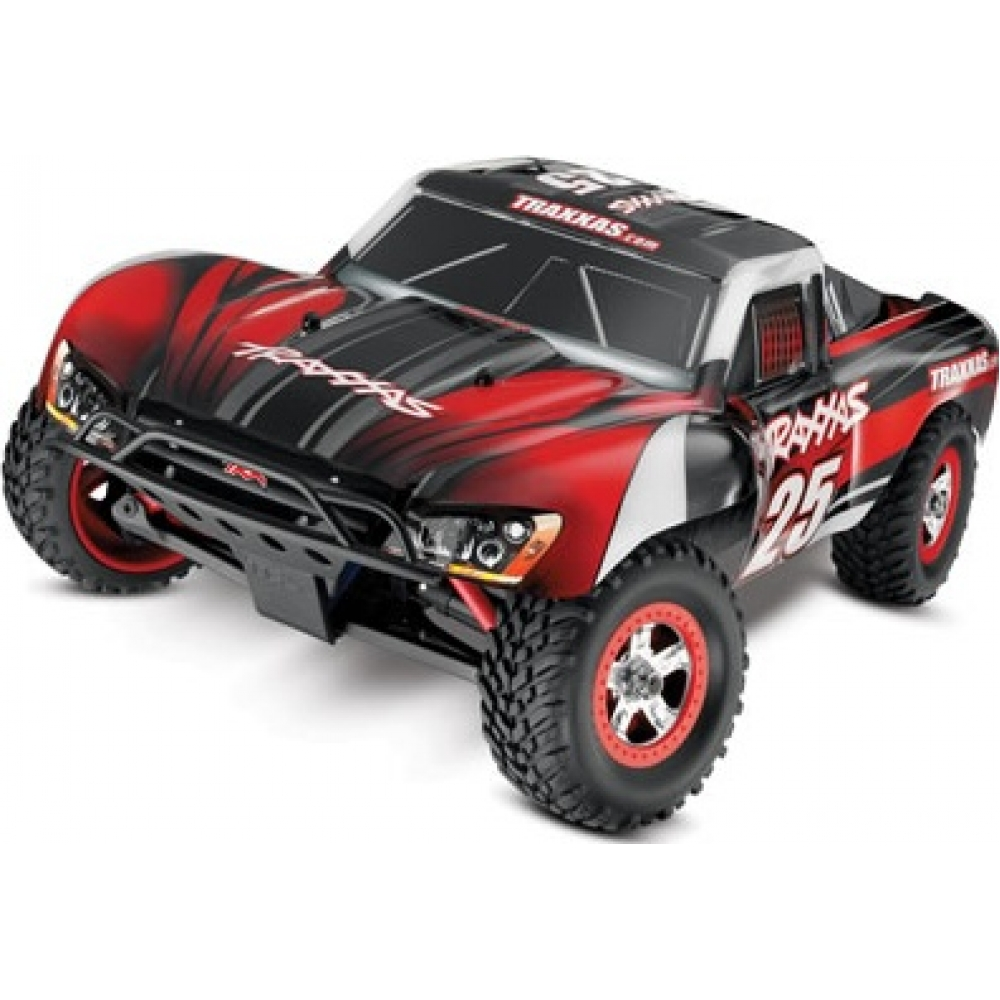4wd rc trucks electric with Traxxas Slash 1 16 Mini Xl on 1 24 Micro Rally X 4wd Rtr Red Los00002t1 moreover 152504766670 together with Gallery in addition 401103086270 moreover 142272046352.