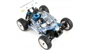 Himoto Nitro 1/16 Buggy Parts
