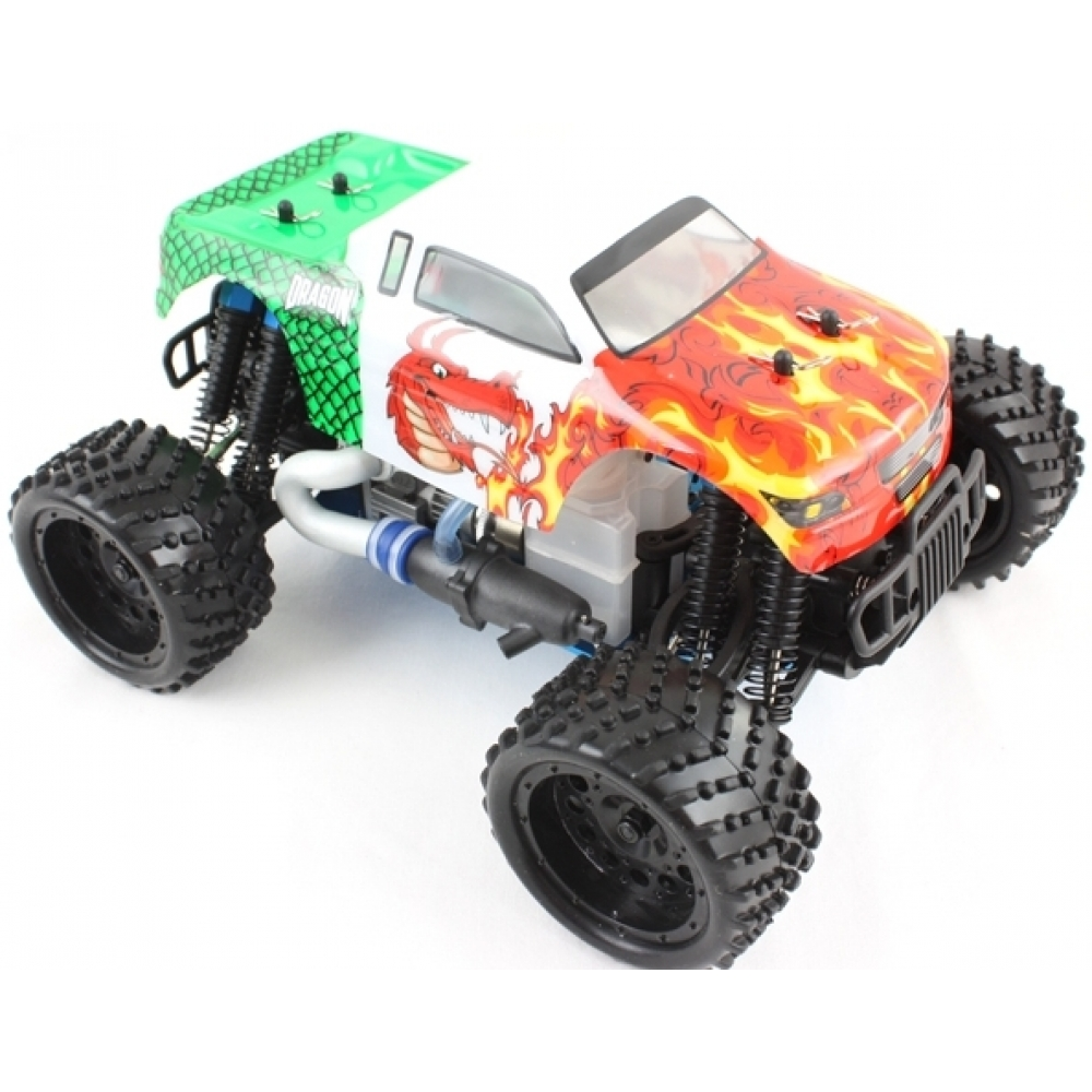 nitro rc car starter kit with Himoto 1 16 Rc Nitro Monster Truck Red Dragon on Rc Car Nitro Buggy Flame as well Team Associated Rc8b3 1 Team Kit additionally 140898994317 additionally Index furthermore 247 RC Car Decals.