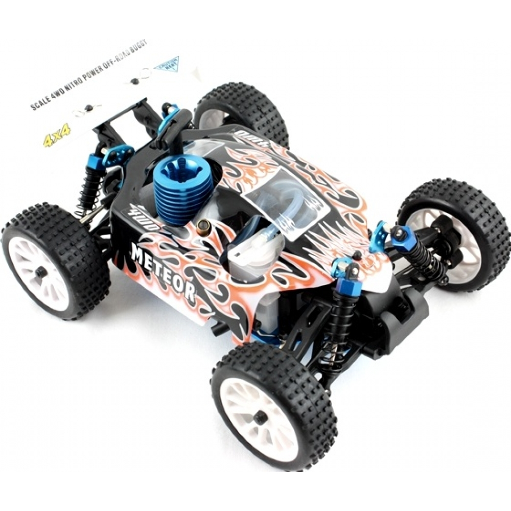gas engine rc cars with 1 16 Rc Nitro Buggy on Redcat Racing Tornado S30 1 10 Scale Nitro Buggy 2 4ghz Red Green P 117218 in addition Cigarette holder in addition Remote Control Boats in addition Pjet further Rc Boat Building Instructions.