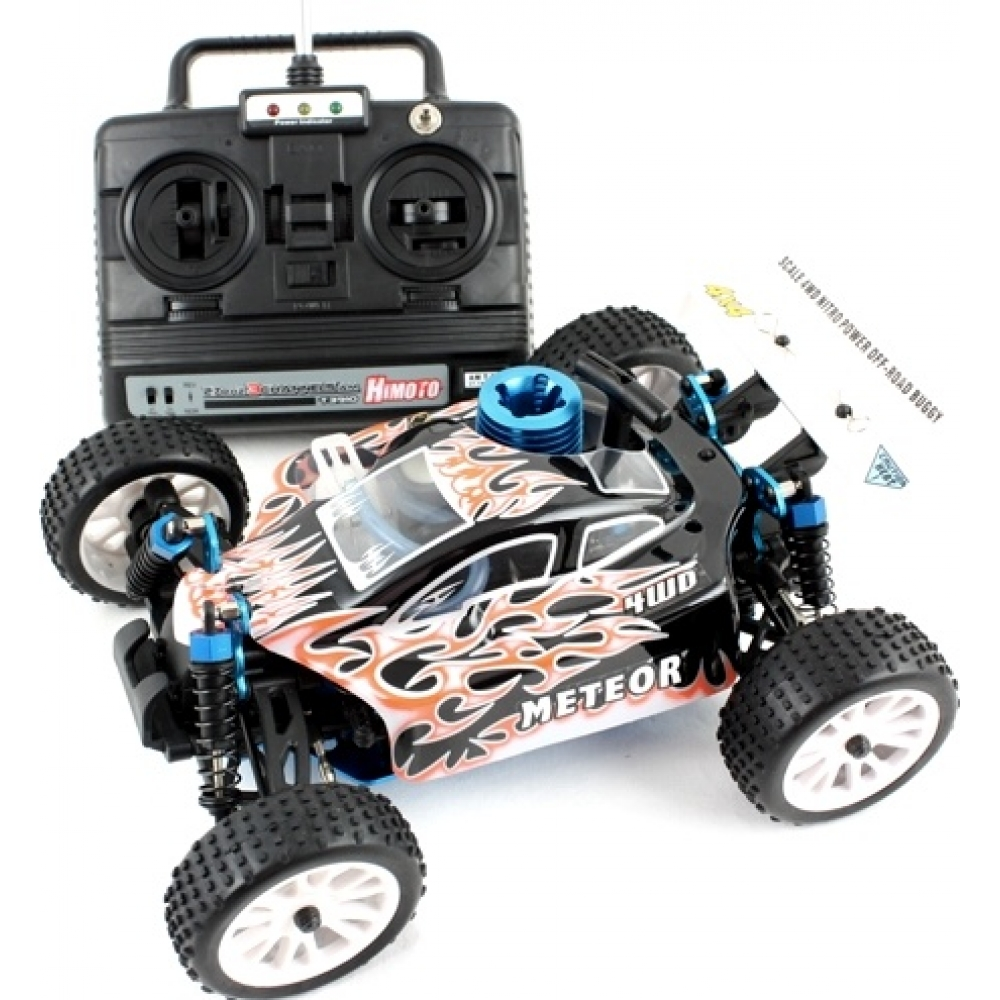 rc dual nitro engine  rc  free engine image for user