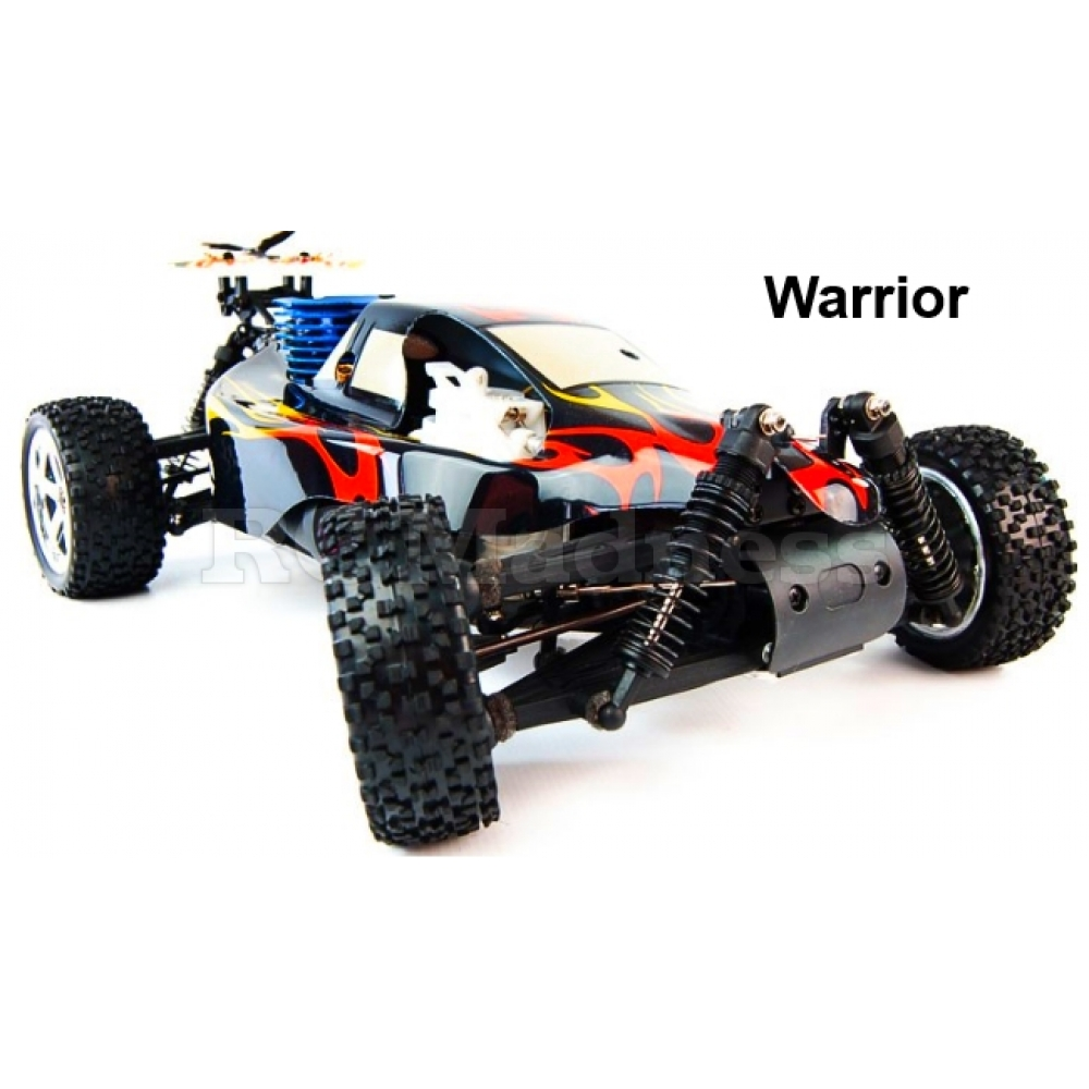 rc car starter kit with Nitro Buggy Rc on About as well Hasbro Star Wars Force Fx Lightsaber Replica And Removable Blade Lightsaber as well Photo further Nitro Buggy RC further Scandinavian Blacked Out 2 Door 199807.