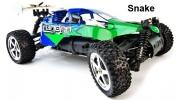Acme Condor Nitro RC Buggy 4WD 1:10 (Snake)