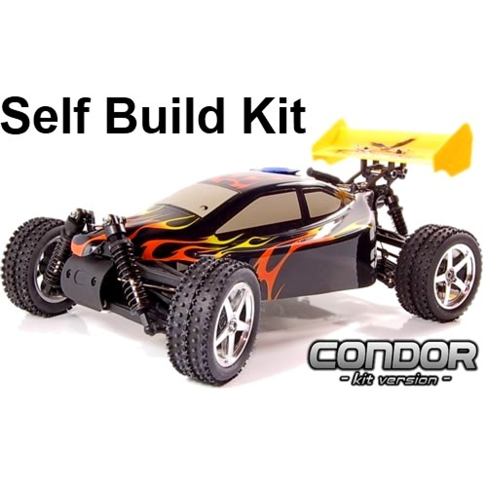 nitro rc car starter kit with Self Build Nitro Buggy Rc on Rc Car Nitro Buggy Flame as well Team Associated Rc8b3 1 Team Kit additionally 140898994317 additionally Index furthermore 247 RC Car Decals.