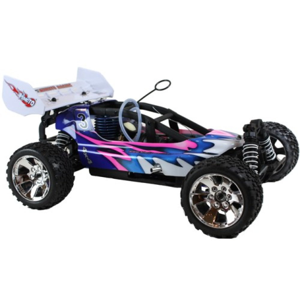 best rtr rc with Himoto Mega P Rc Nitro Buggy 1 10 Rtr 4wd Purple 2 Speed 65mph on Pulsar RS200 additionally Losi 5ive T Rc Truck Rtr W Avc besides Traxxas Grave Digger Parts Diagram furthermore 3926 furthermore Moto Ktm Duke 200.