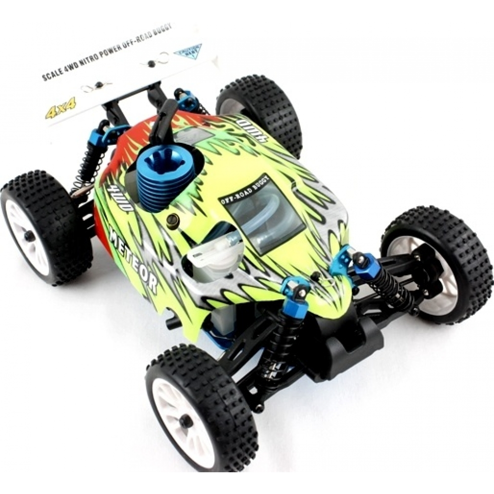 rc cars nitro rc cars gas powered rc cars electric html. Black Bedroom Furniture Sets. Home Design Ideas