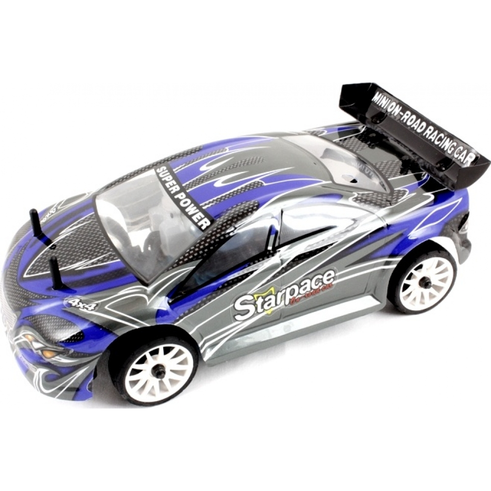 mocontrol cars for sale with 7c 7cshoprccars   7cnitro Rc Cars on SuperRacingLamborghiniAventadorLP7004116RTRElectricRCPoliceCar further 52c68 Madcode Red Gp Racingedition together with Rc Trucks together with MUd5 Q14X 8 moreover 1642 Sno Cat.