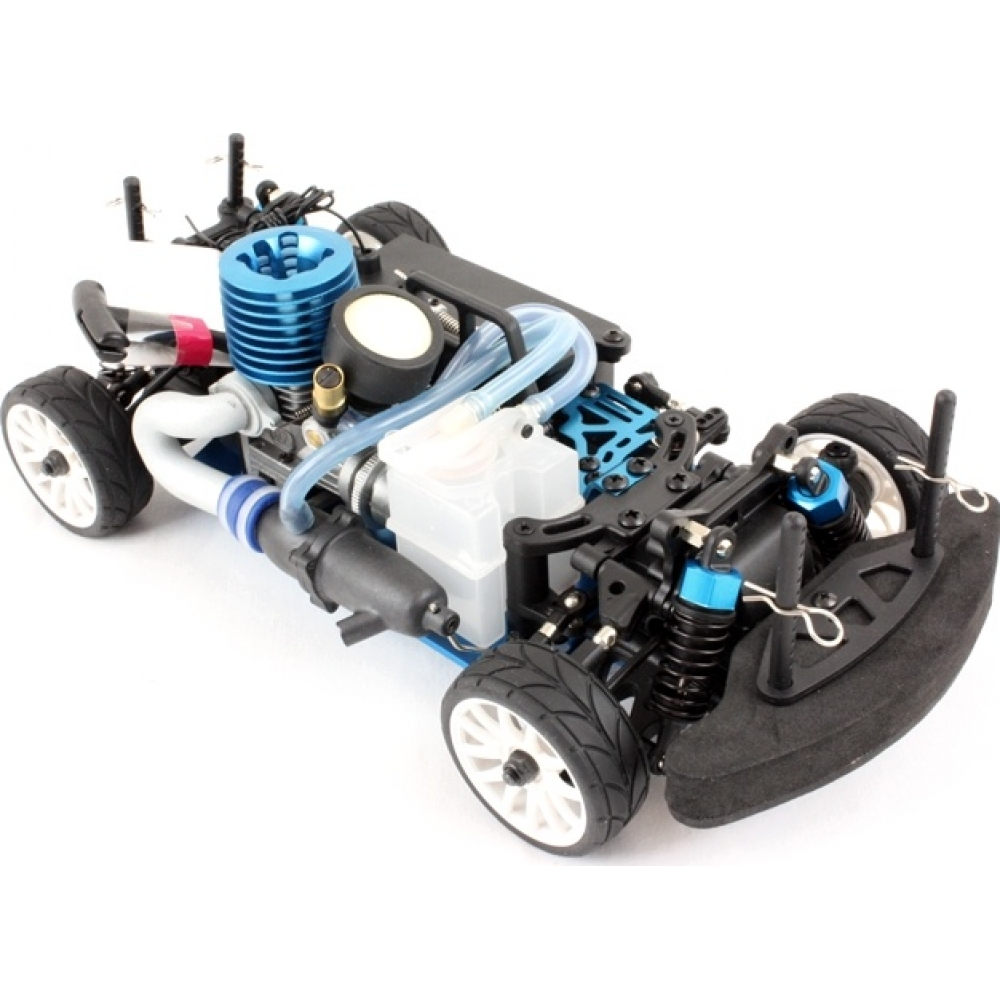 remote control cars hobby with Rc Nitro Cars Parts on Extra 300s Aerobatic Airplane P 462 additionally Ultimate Nitro Bipe Airplane Blue P 243 further oakridgetoystore likewise Product info additionally Rastar Landrover Discovery 3 Function Remote Control Car 1 14 Scale P4463.